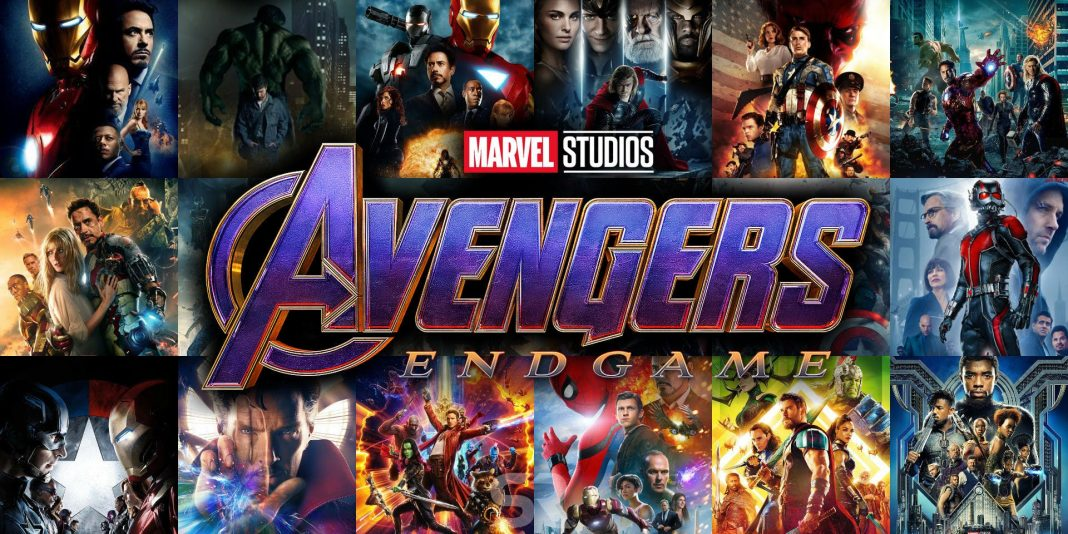 'Avengers: Endgame' may mean the end for some Marvel characters