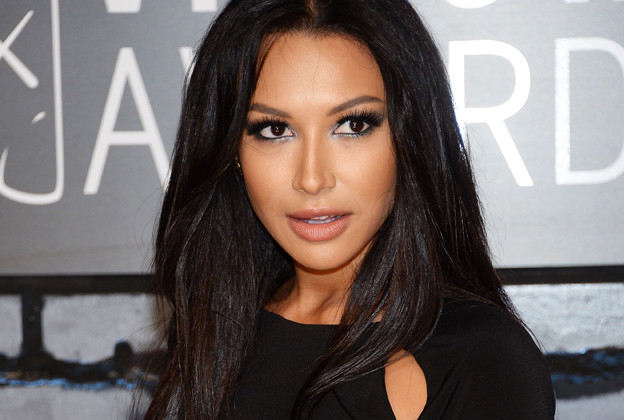 Naya Rivera opens about her abortion