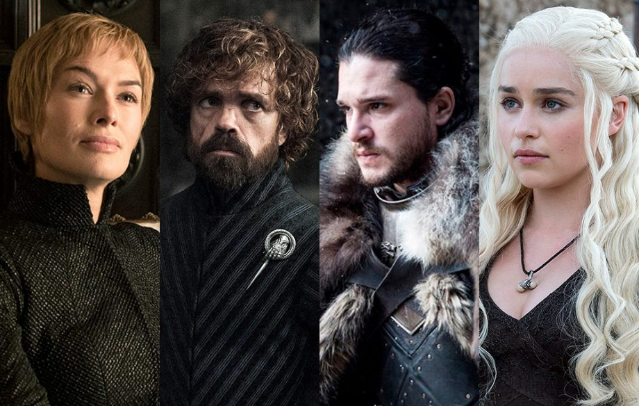 game of thrones fan petition to remake season 8