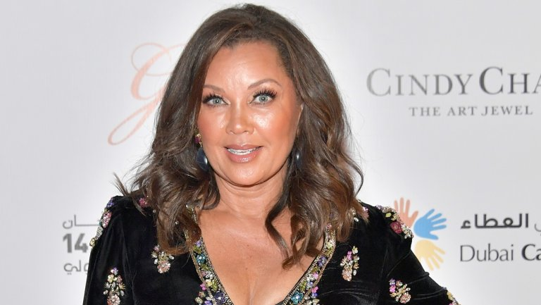 vanessa williams opens about her abortion