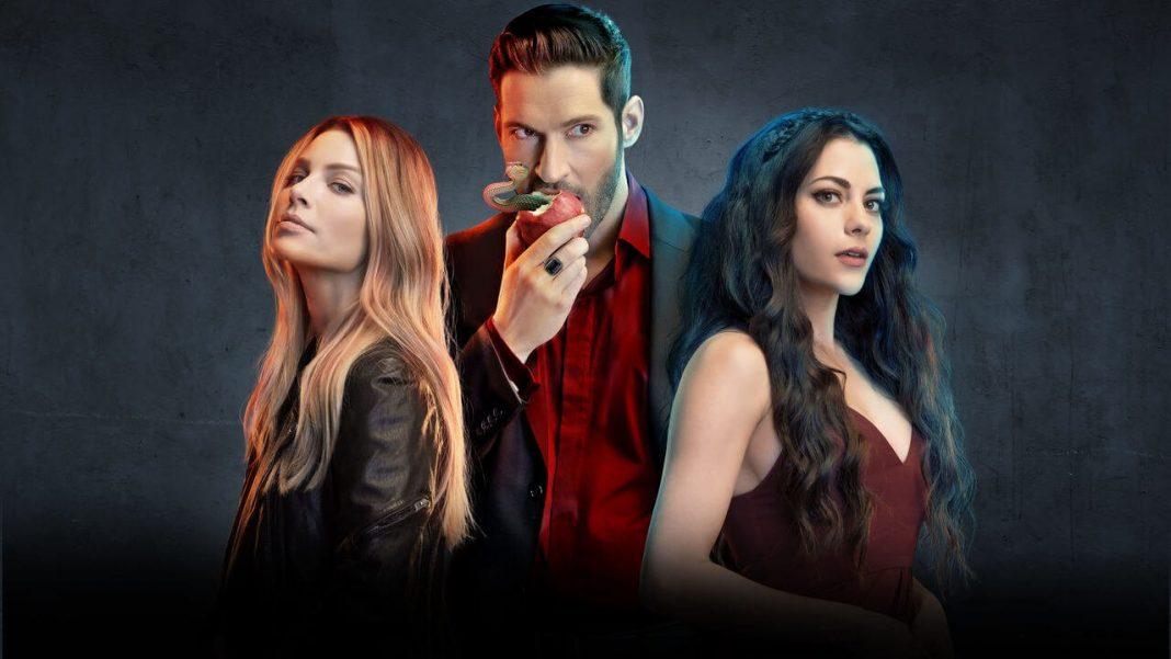 Lucifer season 6?