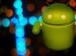 Many Android Devices Had a Pre-Installed Backdoor, Google Reveals