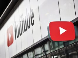 YouTube faces FTC investigation into its kids practices, report says