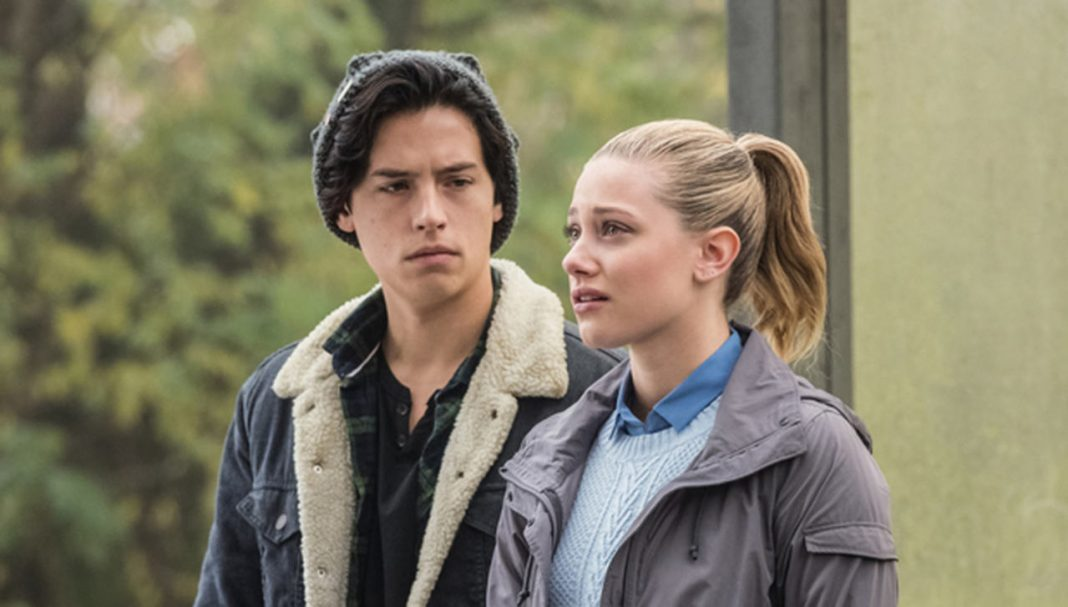 Lili Reinhart: Her Riverdale character will get married first