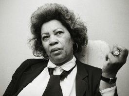 Toni Morrison, Nobel and Pulitzer Prize Winner dies at 88