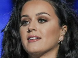 Katy Perry accused of multiple sexual assault allegations