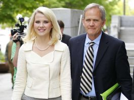 Elizabeth Smart father, Ed Smart comes out as gay at 64